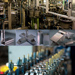 Zákazková kovovýroba